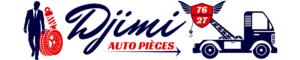 Bienvenue chez Djimi Auto Pièces 76-27 !