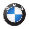 logo_bmw-e1481489896389