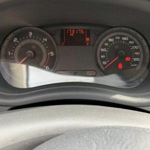 CLIO 3 1.5l dci (diesel) 68ch (PROFESSIONNEL)