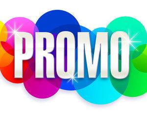 !!!! Venez profiter chez DJIMIAUTOPIECES de la rentrée !!!!  jusqu'au 30 septembre