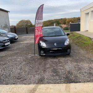 Très belle Renault Twingo 2 RipCurl 1.2l 16V ECO2 75ch Essence 86 000km DISTRIBUTION NEUVE CLIM !!!